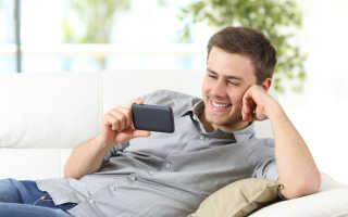 Как пользоваться смартфоном