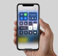 Как проверить imei iphone