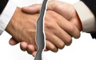 Будут ли долги за ЖКХ взыскивать коллекторы