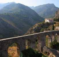 Балканы пороховая бочка европы почему