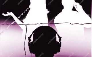 Как узнать прослушивается телефон или нет
