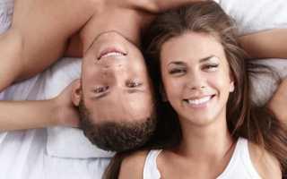 Какие противозачаточные таблетки лучше