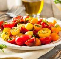 Что сделать с помидорами если их много