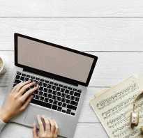 Как развить музыкальный слух