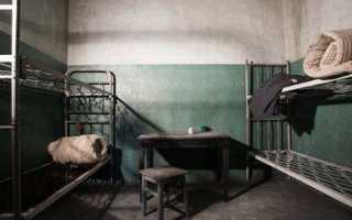 Как правильно отвечать на тюремные загадки