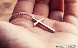 Кто такой католик