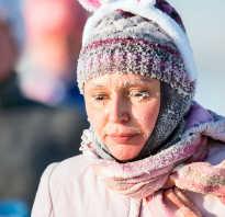 Как живут в Якутии зимой
