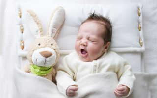 Как одевать новорождённого