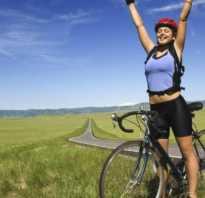 Какие виды спорта подходят для похудения