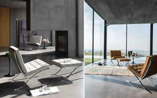 Что лучше дизайнерская мебель или обычная
