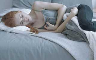 Чем плоха анорексия