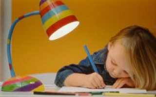 Чем занять ребенка в 8 лет