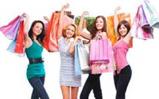 Как заработать на совместных покупках