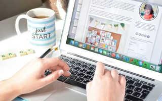 Как зарабатывают блоггеры