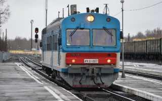 Есть ли метро в Туле