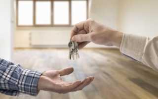 Можно ли сдать квартиру без согласия соседей