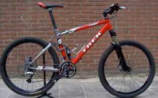 Как правильно настроить велосипед под себя