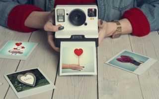 Что такое влюблённость