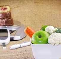 Что входит в диету номер 9