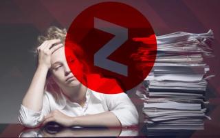 Лучшее время для публикаций в Яндекс Дзен