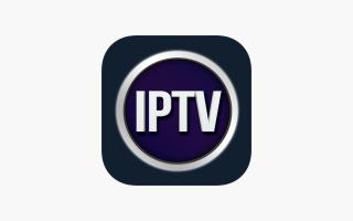 Нужно ли телевидение если есть интернет