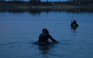 Какие есть озера в Рязани