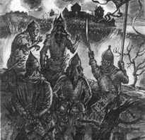 Сколько длилось татаро монгольское иго