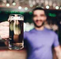 Зачем фильтруют пиво