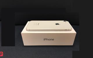 Какой айфон лучше 7 или 8