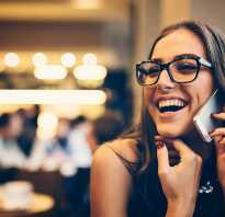 С кем поговорить по телефону если скучно