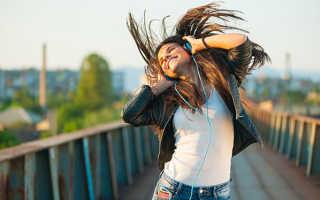 Почему музыка вызывает эмоции