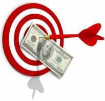 Как создать прибыльный блог