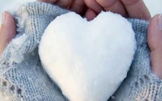 Зачем нужна любовь