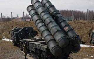 Почему россия не размещает ракеты на кубе