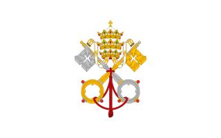 Чем католики отличаются от православных